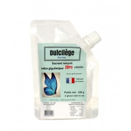 Dulcilège Pocket 100g