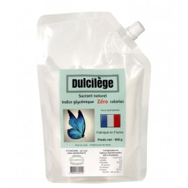 Dulcilège Pocket 500g