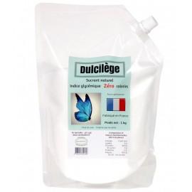 Dulcilège Pocket 1kg