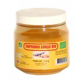 Curcuma Longa Bio - 150 grs