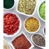 L'alimentation du sportif, préparation et régime alimentaire bénéfique