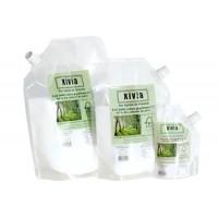 Xylitol Xivia de sucre de bouleau pour diabétiques (100g, 500g ou 1kg)